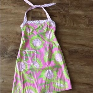 Lily Pulitzer size 6